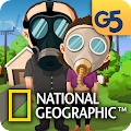 Free Doomsday Preppers™ APK for Windows 8
