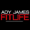 ADY JAMES FITLIFE APK for Kindle Fire