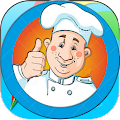 App Resep Masakan Indonesia APK for Kindle