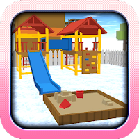 Crafting For Girls For PC (Windows And Mac)