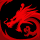contingent Dragons