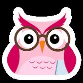 Download Skooly - Messenger for Schools,Preschools,Teachers APK to PC