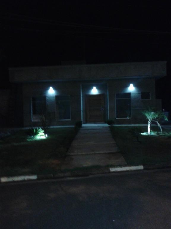 Sobrado de 3 dormitórios à venda em Jardim Aracy, Mogi Das Cruzes - SP