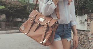 Làm sao bảo quản túi xách bụi hàng hiệu đúng cách