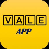 Free ValeApp Personel APK for Windows 8