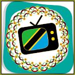 All TV Tanzania Icon