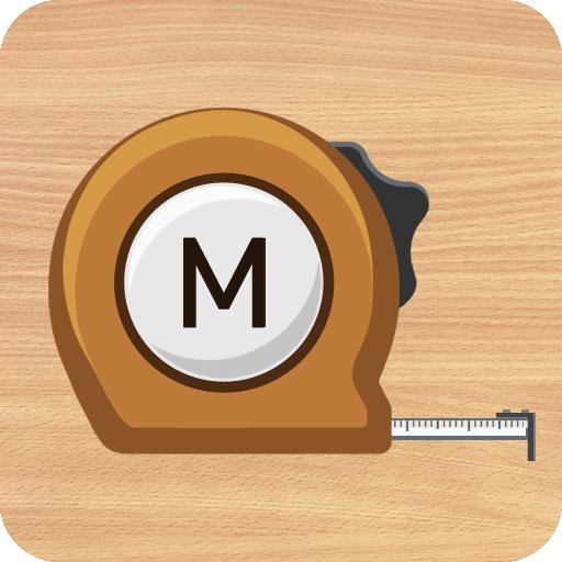 Smart Measure Pro APK Cracked Download