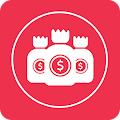 App Earn Money Fast - AZearning APK for Windows Phone