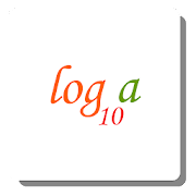 Anmelden Und Antilogs Rechner  - lCZzFc8HokF H0Tt92iHo0h4n8M2rqUvdWjlQK 40y4Kvzov72OukfAowcZG2oCXAgI s180 - Top 15 Best Calculator Apps For Android Of 2018 (#Editors choice)