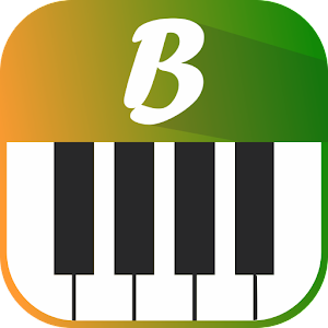 Bollywood Piano Tiles