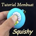 Cara membuat Squishy APK for Bluestacks