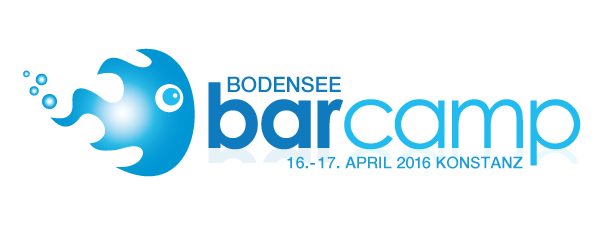 barcamp-Konstanz-2016