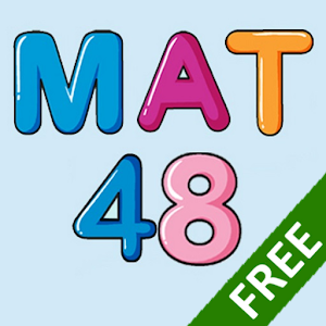 MAT48 Free For PC (Windows & MAC)