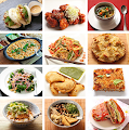 Free All Recipes Made Easy APK for Windows 8