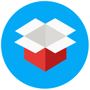 BusyBox for Android For PC (Windows & MAC)