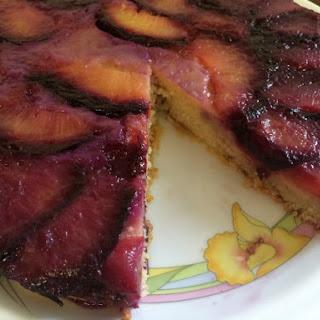 Sugar Plum Cake Recipes