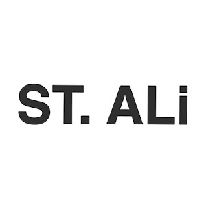 Download St.Ali For PC Windows and Mac