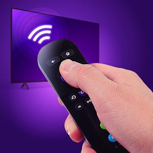 EZ Remote: Remote Control for Roku For PC / Windows 7/8/10 / Mac – Free Download