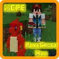 Download PokeCraft Mod for MCPE APK