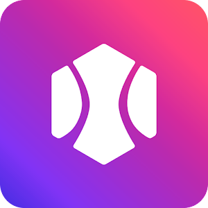 InstaFit - Ejercicio en Casa For PC (Windows & MAC)