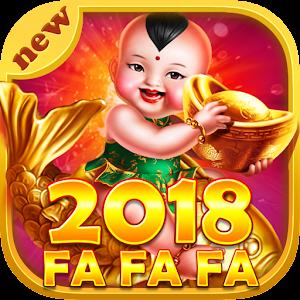 Grand Macau – Royal Slots Free Casino For PC / Windows 7/8/10 / Mac – Free Download