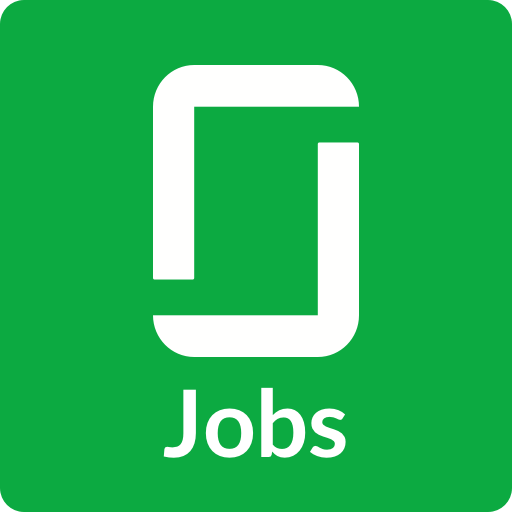 Glassdoor Job Search, Salaries & Reviews (app)