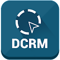 App DCRM apk for kindle fire
