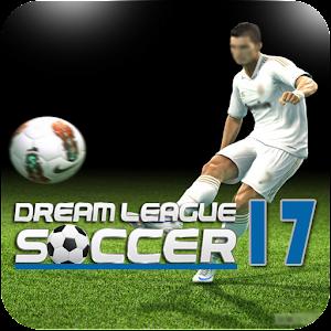 Tips: Dream League Soccer 2017
