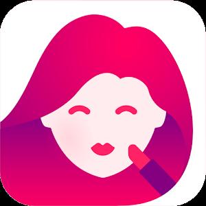 Asesor de belleza For PC (Windows & MAC)