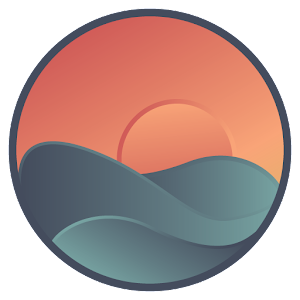 Wavvy -CM 13/12.1 Theme APK Cracked Download