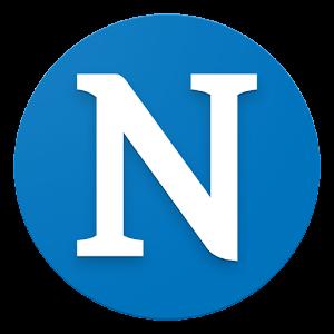 Novelist - Write your novels For PC (Windows & MAC)