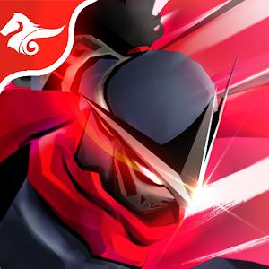 Stickman Ninja Legends Shadow Fighter Revenger War For PC / Windows 7/8/10 / Mac – Free Download