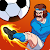 Flick Kick Football Legends file APK Free for PC, smart TV Download