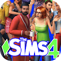 App Tips of The Sims 4 APK for Windows Phone