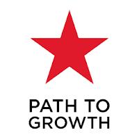 Macy's Path to Growth For PC / Windows 7.8.10 / MAC