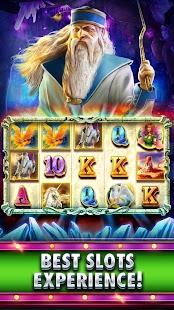 Free Slots Casino - Adventures APK for Nokia