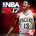 Game NBA 2K17 APK for Windows Phone