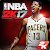 NBA 2K17 file APK for Gaming PC/PS3/PS4 Smart TV