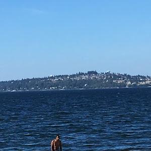 jt1-Emerging from the Surf at Alki Beach near Seattle WA.jpg