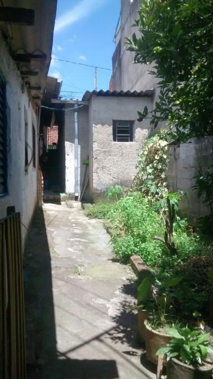 Chácara de 5 dormitórios à venda em Vila Nova Aparecida, Mogi Das Cruzes - SP