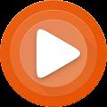 Podcast App APK for Bluestacks