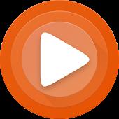 Podcast App - Podcasty APK for Bluestacks