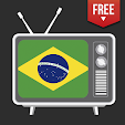 Free Brazil.. file APK for Gaming PC/PS3/PS4 Smart TV