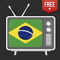 Free Brazil TV Channels Info