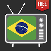 Free Brazil TV Channels Info APK baixar