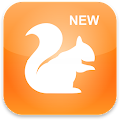 App New UC Browser 2017 Guide APK for Windows Phone