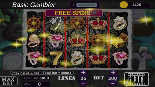 slot machine game online bock of rar