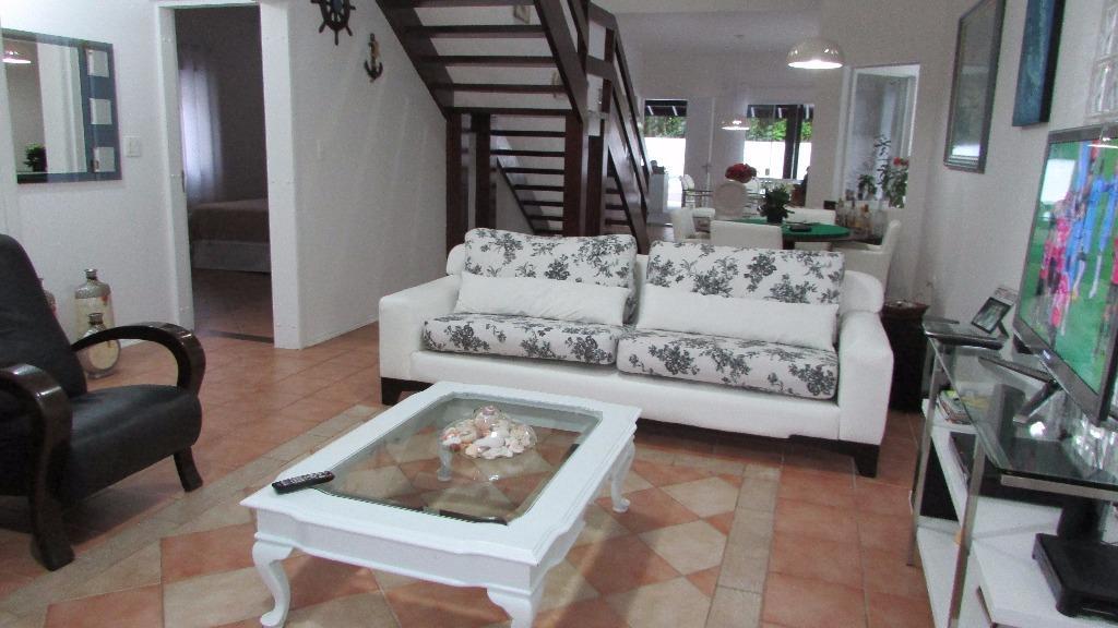 Casa 4 Dorm, Riviera de São Lourenço, Bertioga (CA0333) - Foto 10