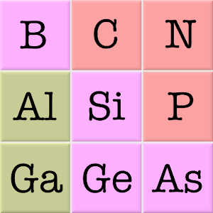 Game chemical elements and periodic table symbols quiz apk for game chemical elements and periodic table symbols quiz apk for windows phone urtaz Image collections