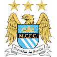 Manchester City FC Browser APK Version 1.0.64.RELEASE